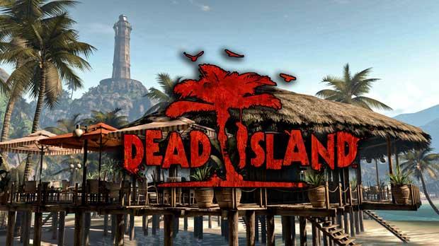 Dead-Island-0