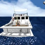 Deep-Sea-Fishing-2-Offshore-Angler-2