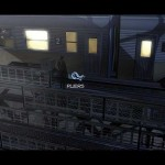 Diabolik-Один-против-мафии-3