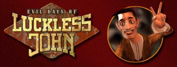 Evil-Days-of-Luckless-John-0
