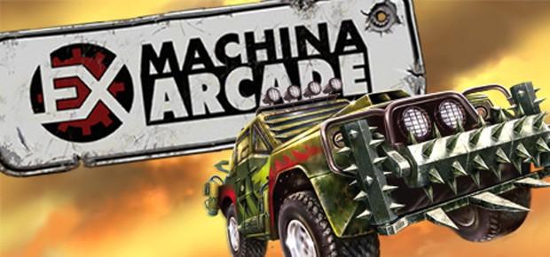Ex-Machina-Arcade-0