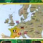 Extreme-Fishing-2-Europe-2