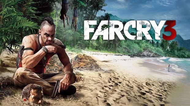 Far-Cry-3-0