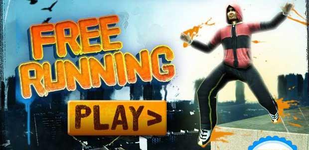 Free-Running-0