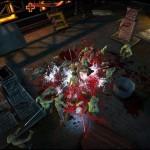 Guns-n-Zombies-2