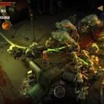 Guns-n-Zombies-3