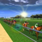 Horse-Racing-Manager-1