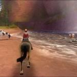 Horsez-Стань-чемпионом-1