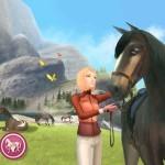 Horsez-Стань-чемпионом-2