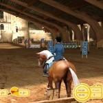 Horsez-Школа-верховой-езды-3