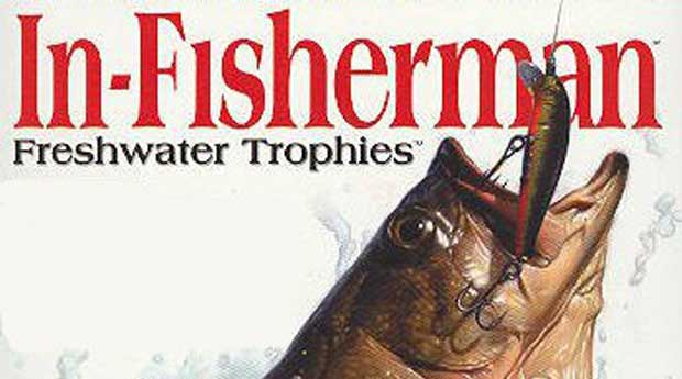 In-Fisherman-Freshwater-trophies-0