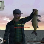 In-Fisherman-Freshwater-trophies-2