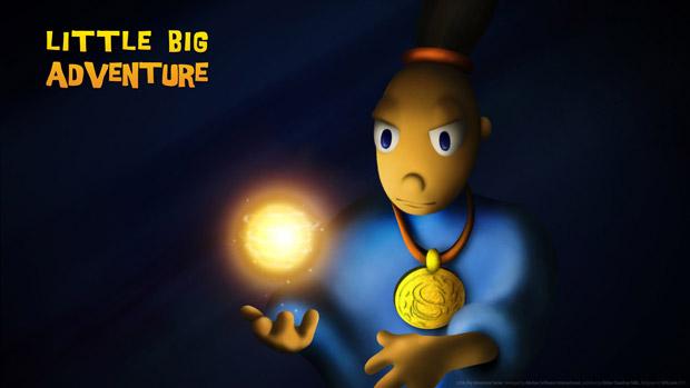 Little-Big-Adventure-0
