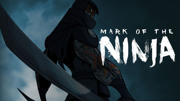 Mark-of-the-Ninja-0