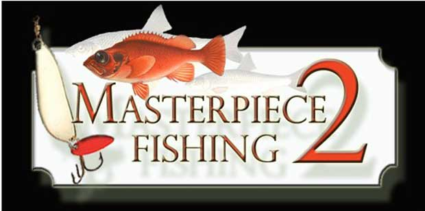 Masterpiece-Fishing-2-0