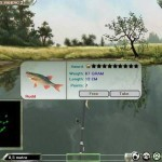 Masterpiece-Fishing-2-2