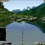 Masterpiece-Fishing-2-3