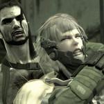 Metal-Gear-1