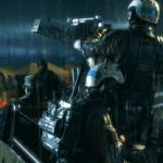 Metal-Gear-3
