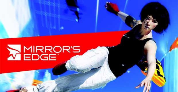 Mirror's-Edge-0