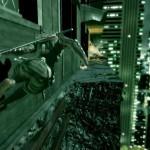 Игры про ниндзя на PC - обзор и описание