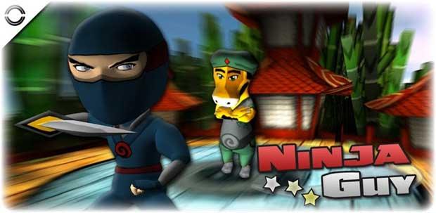 Ninja-Guy-0