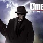 Лучшие игры про мафию бандитов и гангстеров