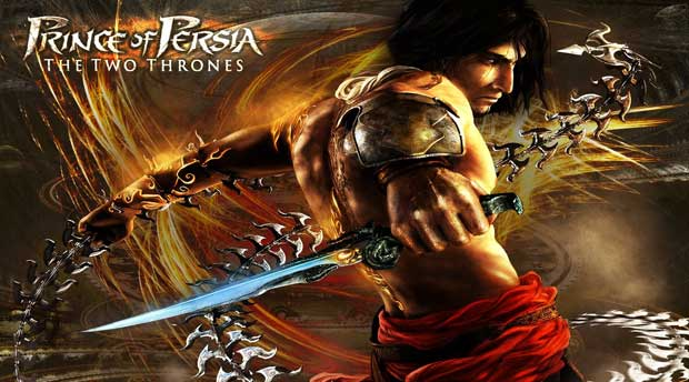 Prince-of-Persia-The-two-thrones-0
