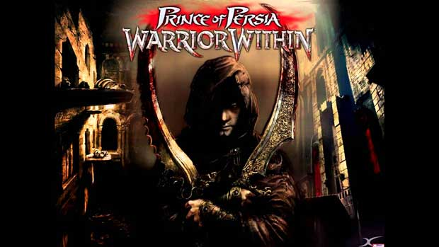 Prince-of-Persia-Warrior-Within-0
