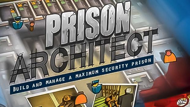 Prison-Architect-0