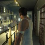 Игры про тюрьму и зону для PC - обзор и описание