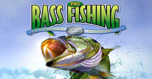 Pro-Bass-Fishing-2003-0
