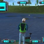 Pro-Bass-Fishing-2003-2