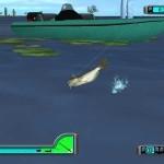 Pro-Bass-Fishing-2003-3