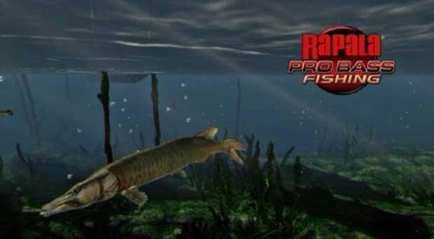 Rapala-Pro-Fishing-0