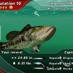 Rapala-Pro-Fishing-3