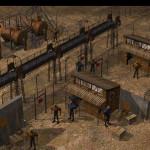 Rebels-Prison-Escape-1