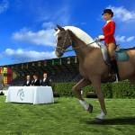Лучшие игры про лошадей на ПК - обзор и описание