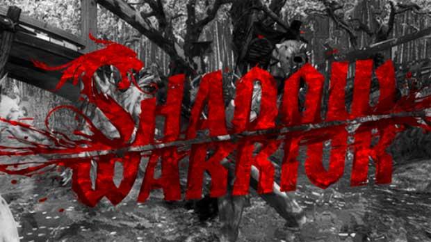 Shadow-Warrior-0