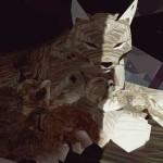 Игры про животных и зверей на PC