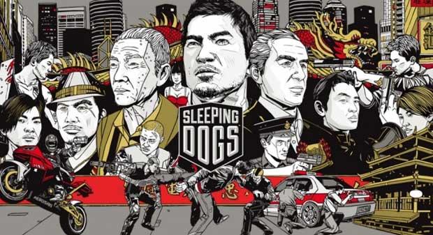 Sleeping-Dogs-0