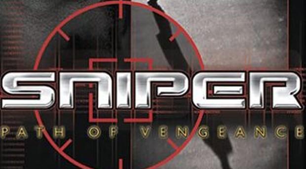 Sniper-Path-of-Vengeance-0