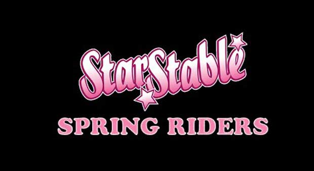 Starstable-Spring-Riders-0