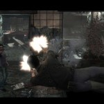 Stranglehold-John-Woo-Presents-3