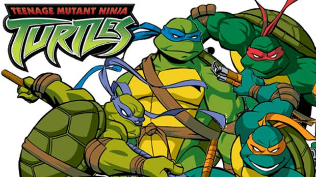 Teenage-Mutant-Ninja-Turtles-0