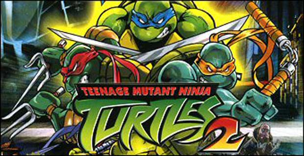 Teenage-Mutant-Ninja-Turtles-2-0
