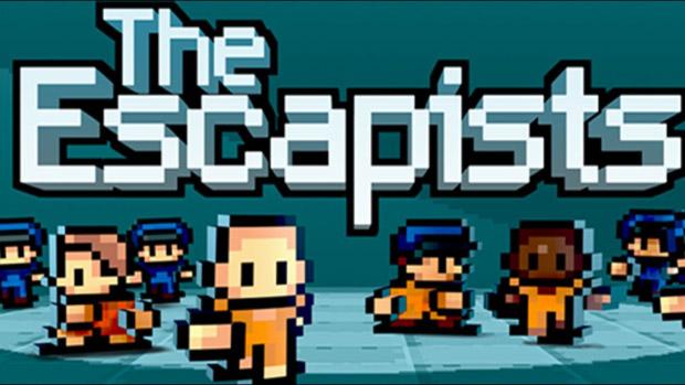 The-Escapists-0