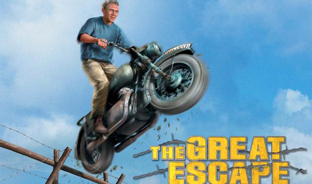 The-Great-Escape-0