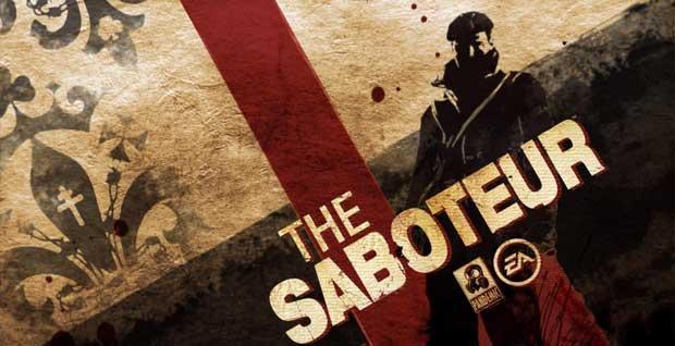 The-Saboteur-0