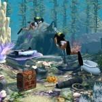 The-Sims-3-Райские-острова-1